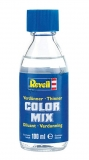 Riedidlo Revell Aqua Color Mix 100ml