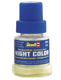 Farba Revell Night color 30ml